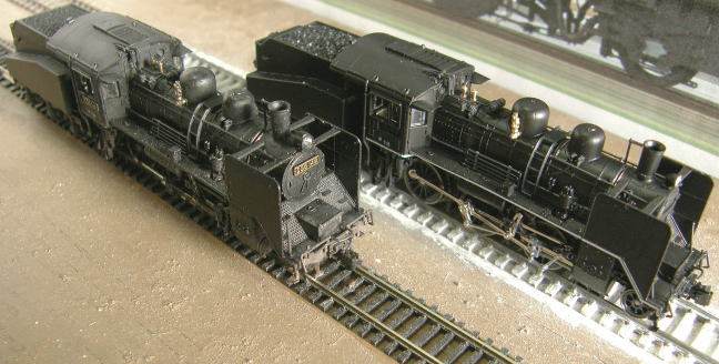C56-41