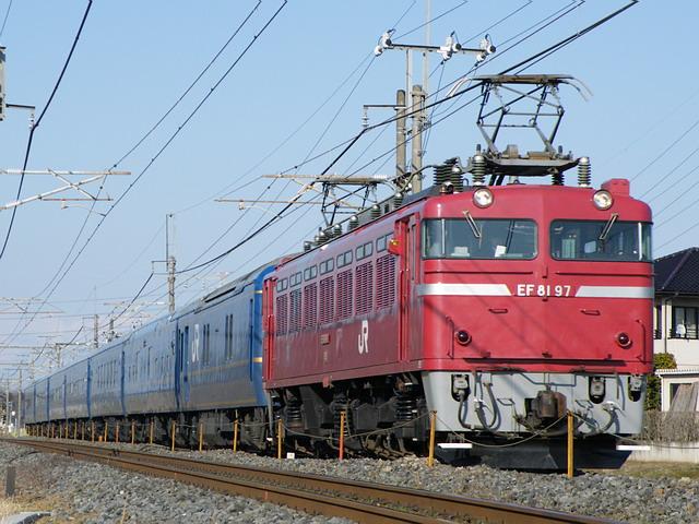 20120314_2.jpg