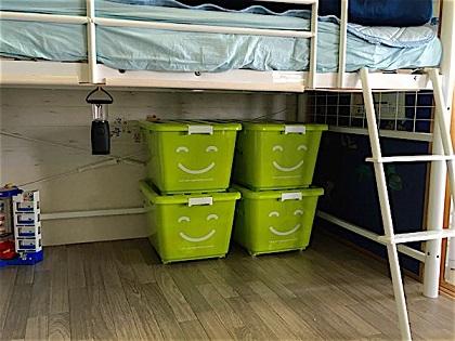 ベッドの下の収納 (3).jpeg