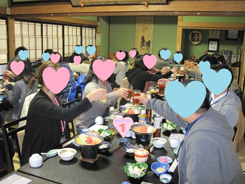 精進料理2.jpg