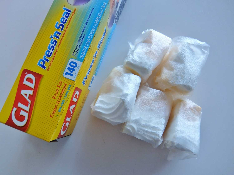新商品 コストコ レポ ブログ コストコ 洋ナシ スコップケーキ 円 期間限定 味 冷凍