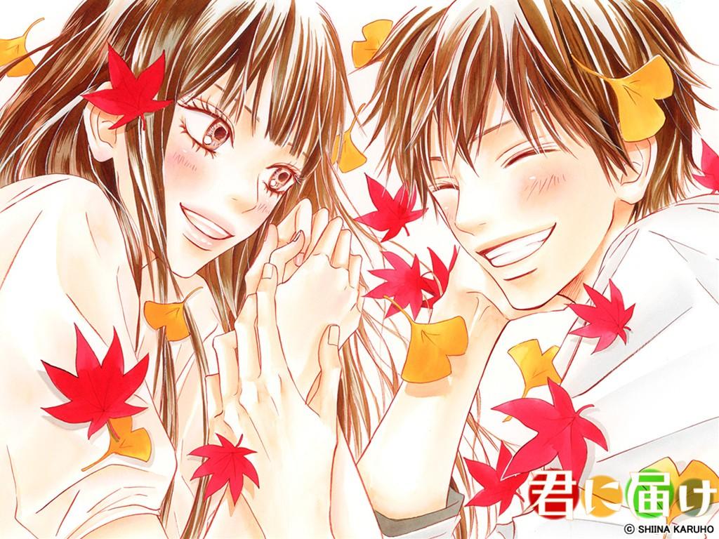 漫画 Arakuの独断で絶賛する漫画たち 楽天ブログ