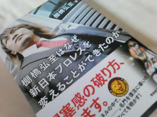 rblog-20140510175833-01.jpg