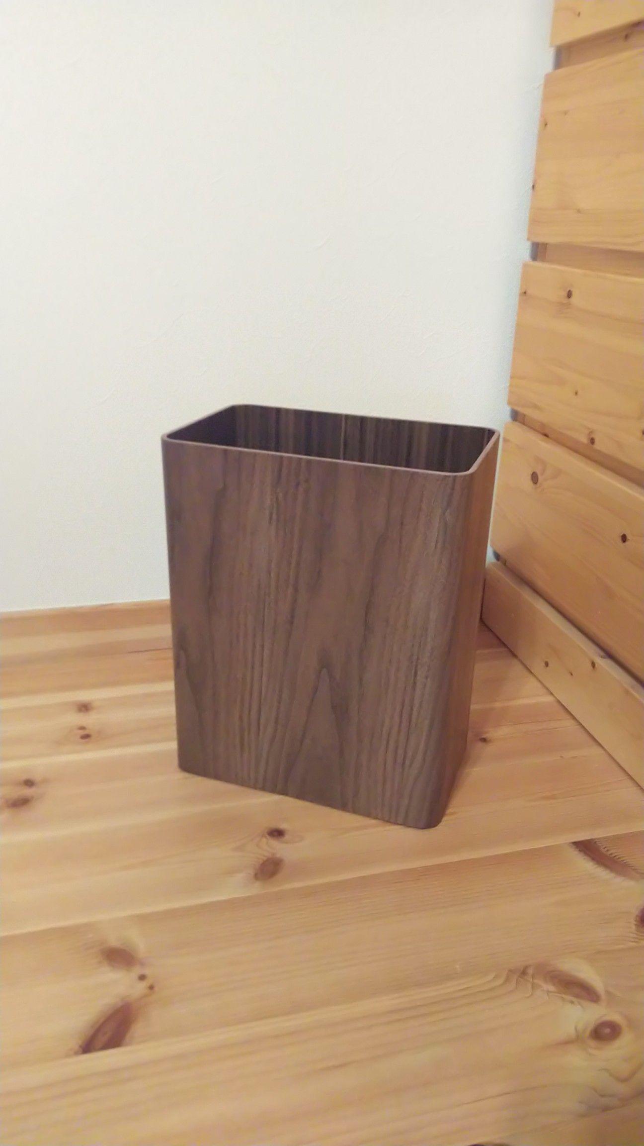 ゴミ箱 ニトリ