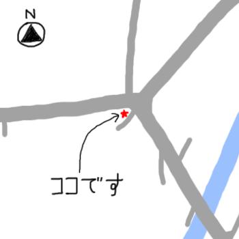 ルパート地図001.png