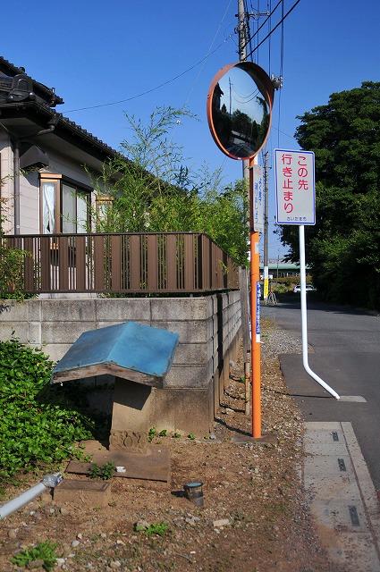 岩槻区平林寺 - saita-seki ページ!