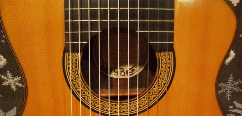 11ギター.jpg