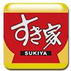 sukiya_04