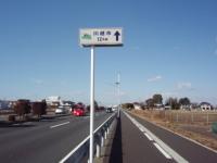 20120129_16.jpg