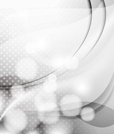 7 FG freedesignfile(com.png