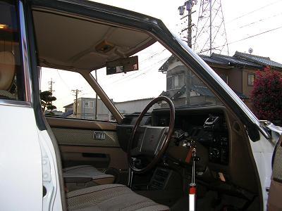 GS110クラウン 005.jpg