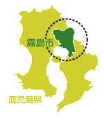 2013-0413-kiri-map01