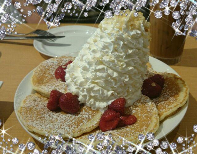 rblog-20141011021726-00.jpg