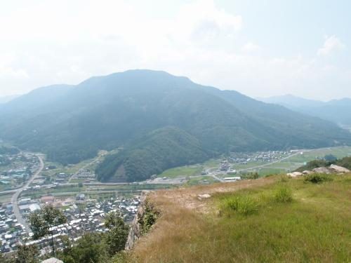 竹田城07