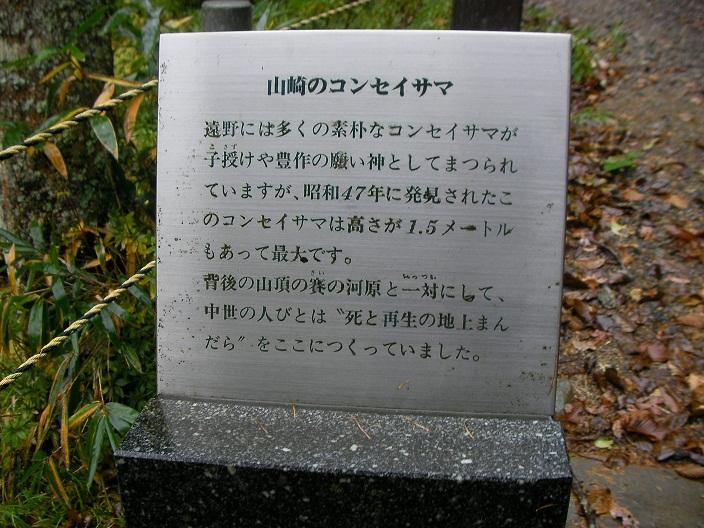 2012-11-12 20121111 013b.jpg