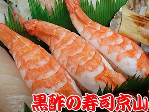 千代田区神田錦町美味しい宅配寿司 大量注文可能