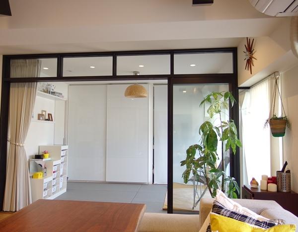 子供スペース(和室)1.JPG