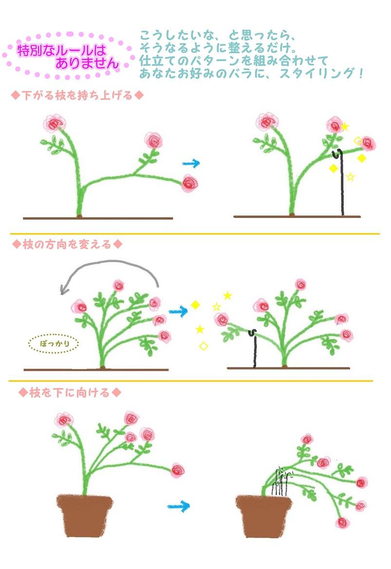 スタイリストA3左MINI.jpg