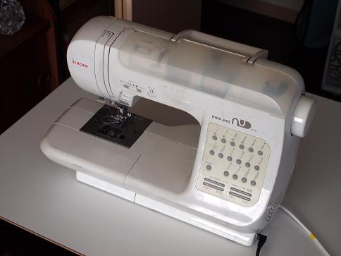 P1192598.JPG