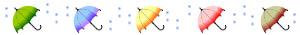 傘ライン1.jpg