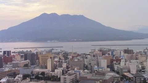 城山から見た風景.jpg