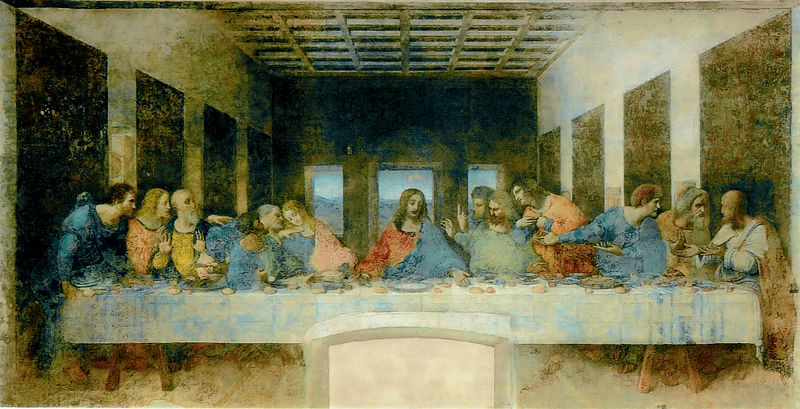 Leonardo_da_Vinci_(1452-1519)_-_The_Last_Supper_(1495-1498).jpg