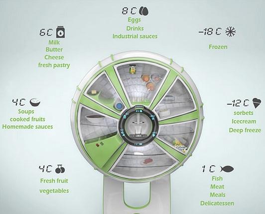 最新 冷蔵庫