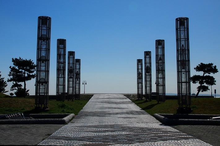 3.海への道.JPG