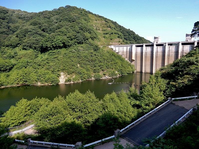 石井ダム5.JPG