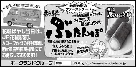 花輪ばやし広告.jpg