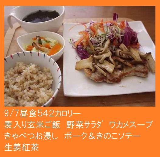 2015_0907_125327-IMG_5442.JPG