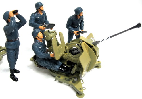 20mm高射機関砲対空隊.jpg