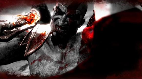 Photo Kratos.jpg