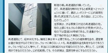 sokaの森-2.jpg