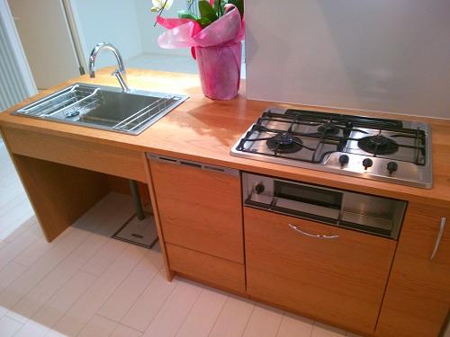 キッチン500KIMG1332.jpg