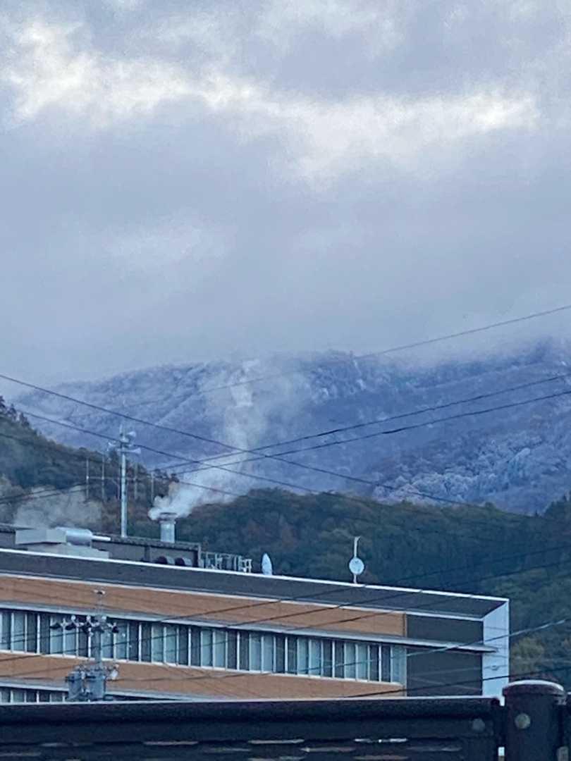 飯山 ブンゾー