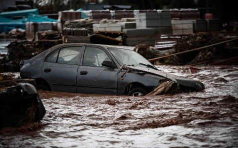 flood_web--2-thumb-large.jpg