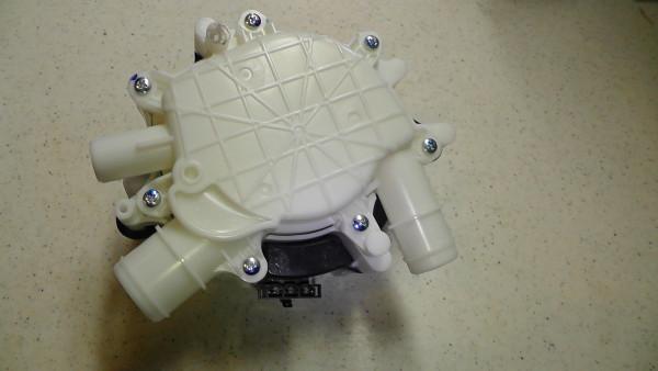 食洗機修理 交換部品のポンプ「ANP8C-673A」