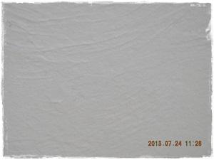 室内の漆喰.JPG
