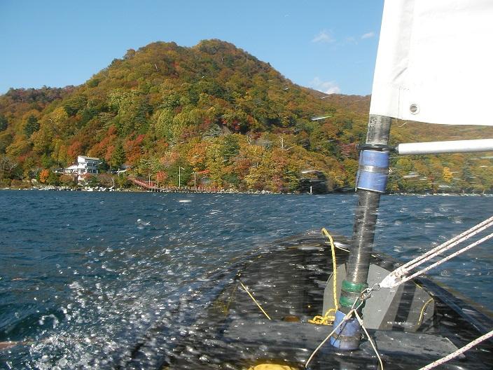 2012-10-21 20121021 074b.jpg