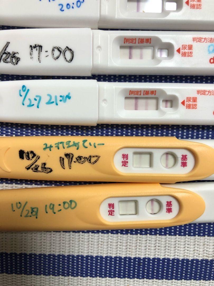 検査 おすすめ 排卵 薬