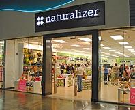naturalizar