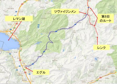 地図(圧縮).jpg