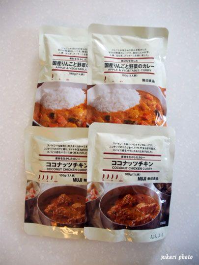 個包装になっているミニどら焼きは、仏様にお供えしたり、差し入れ用にいくつか買いました。