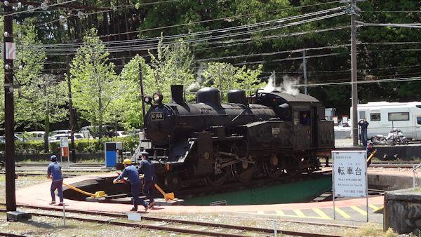 20130503大井川鐵道転車台.jpg