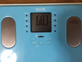 体重.JPG