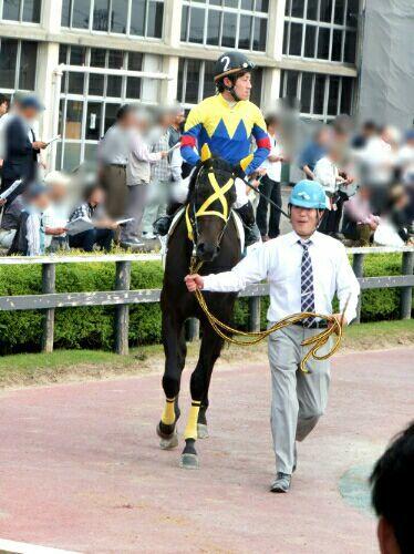 第2回石川ダービー | 競馬ホープ...