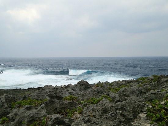 3残波岬 海岸550.jpg