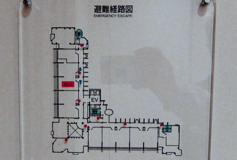 白浜 ホテル川久 全室スイート 贅沢 高級 宮殿 美術館 部屋
