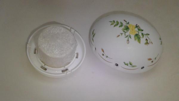 ブルーレット 陶器のおくだけ セレクト 薬剤をセット